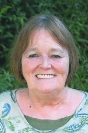 Brenda Lou Marlow Moran  March 4 1946  February 20 2020 (age 73)