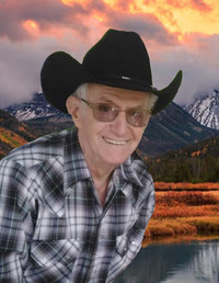 Calvin J Holbrook  August 17 1930  February 24 2020 (age 89)