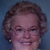 Carol Ann Columbus Wright  February 23 2020