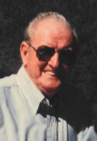 "Clarence ""Luke Edwin Bolton  September 16 1932  February 24 2020 (age 87)"