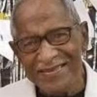 Curtis William Epps Sr  November 27 1930  February 23 2020