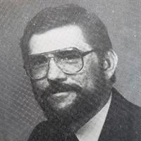Daniel Dan Kobza  January 31 1947  February 20 2020