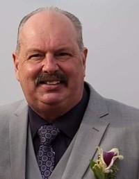 David D Gagnon  May 20 1962  February 21 2020 (age 57)