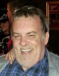 David Lee Attig  January 7 1951  February 22 2020 (age 69)