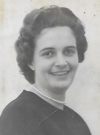 Dolores Virginia Wimert Elkins  April 19 1938  February 25 2020 (age 81)