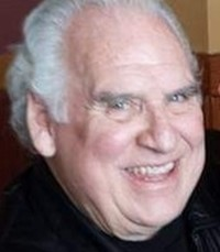 Donald Clayton Perkins Jr  Saturday February 15th 2020