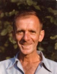 Donald Pete Dean Wilhelm  June 22 1932