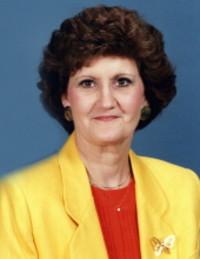 Dora Jane Fraser Wade  2020