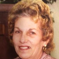 Dorothy L Jany  May 04 1941  February 24 2020