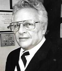 Dr Thomas Franklin Doc Snyder  Saturday February 22nd 2020