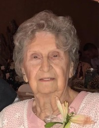 Elsie M Wilson McElyea  January 11 1933  February 19 2020 (age 87)