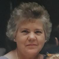 Ethel P Dillon  May 23 1934  February 23 2020