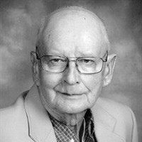 Fred J Lassman Jr  June 10 1934  February 21 2020