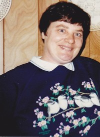 Georgiana Linda Lois Hatstat  November 4 1949  February 20 2020 (age 70)