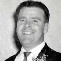 James Christopher Tone  December 19 1930  February 24 2020
