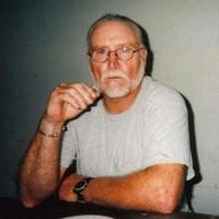 James Earl Lynn Sr  November 9 1939  February 23 2020 (age 80)