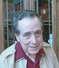 James  Scoglietti  February 26 1932  February 24 2020 (age 87)