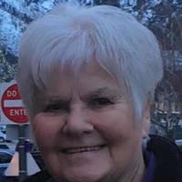 Janice Lee Cook  January 31 1945  February 23 2020