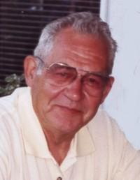 John V Stropkey  July 17 1939  February 22 2020 (age 80)