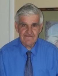 Joseph G Faucher  July 12 1948  February 23 2020 (age 71)