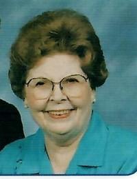 Josephine Holler Womack  December 2 1924  February 24 2020 (age 95)