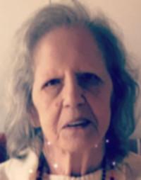 Judith A Corbin Wallace  February 22 1944  February 26 2020
