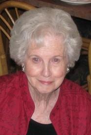 Kathryn Hatch Klaveano  December 31 1923  February 23 2020 (age 96)