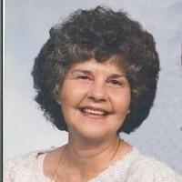 Kathryn R Pyle  August 03 1936  February 21 2020