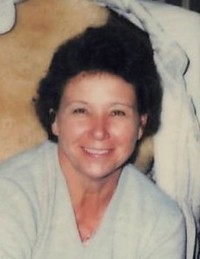 Laura Bell Bailey  November 29 1932  February 22 2020 (age 87)