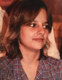 Laurie Denise Corbitt Crouch Granny  September 26 1963  February 22 2020 (age 56)