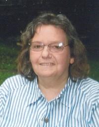 Linda G Milligan Howell  April 18 1956  February 22 2020 (age 63)