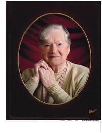 Lorella J Labukas  December 11 1929  February 24 2020 (age 90)