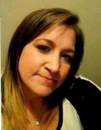 Lori Lynn Hickey Brimmer  August 6 1976  February 21 2020 (age 43)
