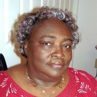 Mamie Lee Holley- Jacobs  May 18 1940  February 21 2020