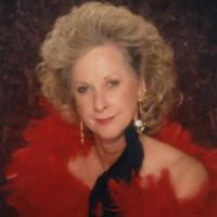 Margaret 'Maggie' Hamby  December 17 1934  February 25 2020