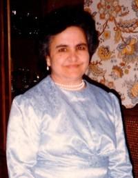 Maria  Macchione  July 9 1935  February 24 2020 (age 84)