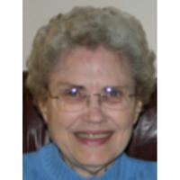 Marie B King  December 10 1930  February 25 2020