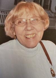 Marjorie Pilman-Shamblen  August 23 1932  February 23 2020 (age 87)
