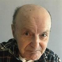 Martin Racz Sr  February 9 2020