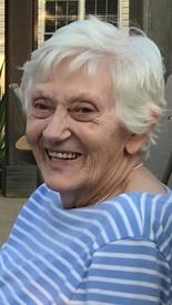 Mentie Joyce Smith  May 28 1932  February 24 2020 (age 87)