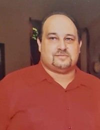 Michael Kingsley Sr  August 20 1969  February 23 2020 (age 50)