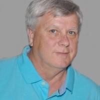 Mike Willenborg  February 24 2020
