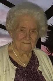 Naomi Ruth Maize  October 8 1930  February 21 2020 (age 89)