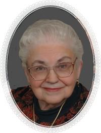 Norma Evelyn nee Dornfeld Falkenthal  June 4 1929  February 25 2020 (age 90)