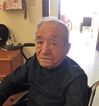 Olivar J Moreno  December 30 1935  February 24 2020 (age 84)