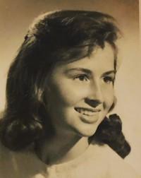 Pamela O Ong Jones  September 24 1942  February 24 2020 (age 77)