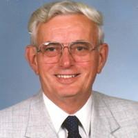"Richard J ""Dick Jubert  February 11 1930  February 25 2020"