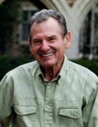 Robert Bob James Morek  August 20 1943
