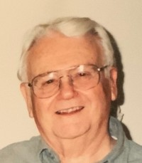 Robert Bob Stover Bogle  Saturday February 22nd 2020