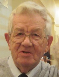 Robert L Hoffman  November 17 1937  February 14 2020 (age 82)